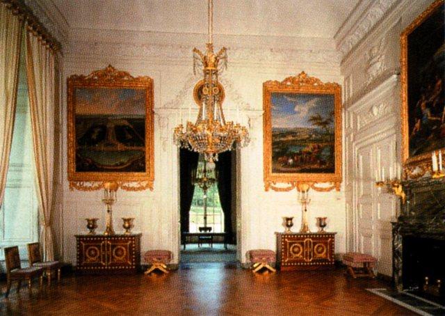 Exposition Remeubler Versailles Img10911