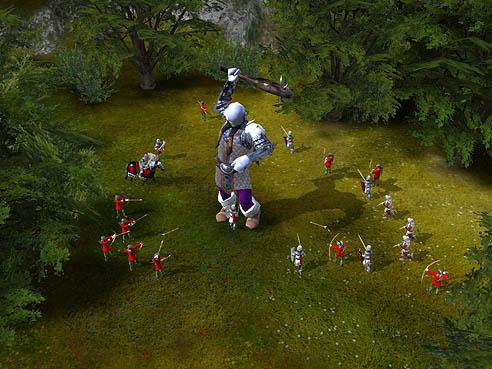 Stronghold Legends 12f72010