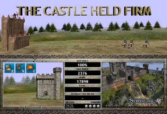 Castle Attack 2 39ed5010