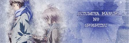 Mizu-House Suzumi10