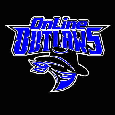 Online Outlaws.net