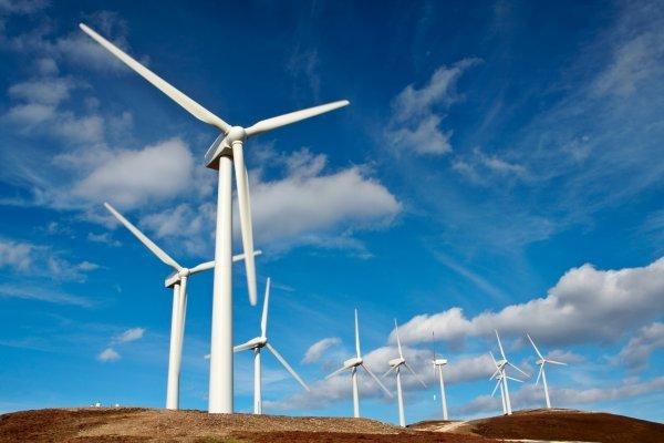 Efficacité énergétique en Europe : entre foisonnement de mesures et manque de cohérence d'ensemble Energi10