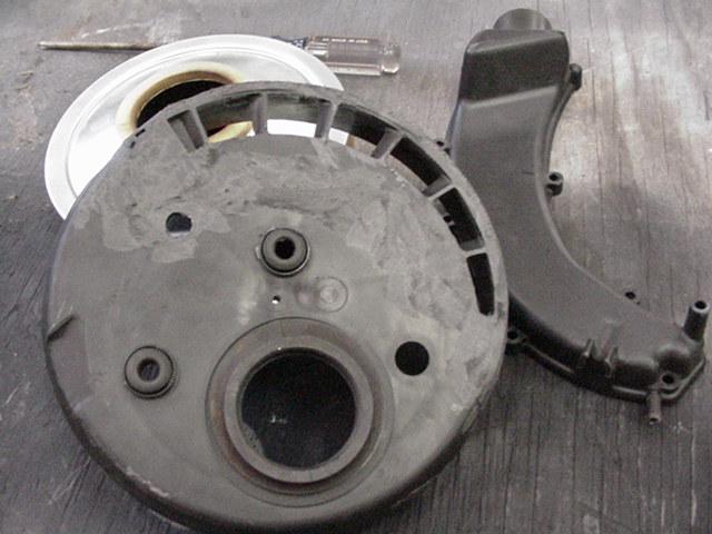 800 VN - boite a air? Filtre11