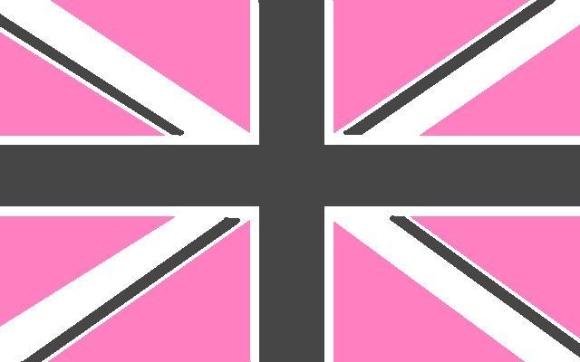 CH/\IMU flag=]=] Chaiim14