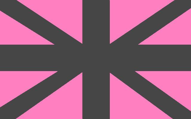 CH/\IMU flag=]=] Chaiim15