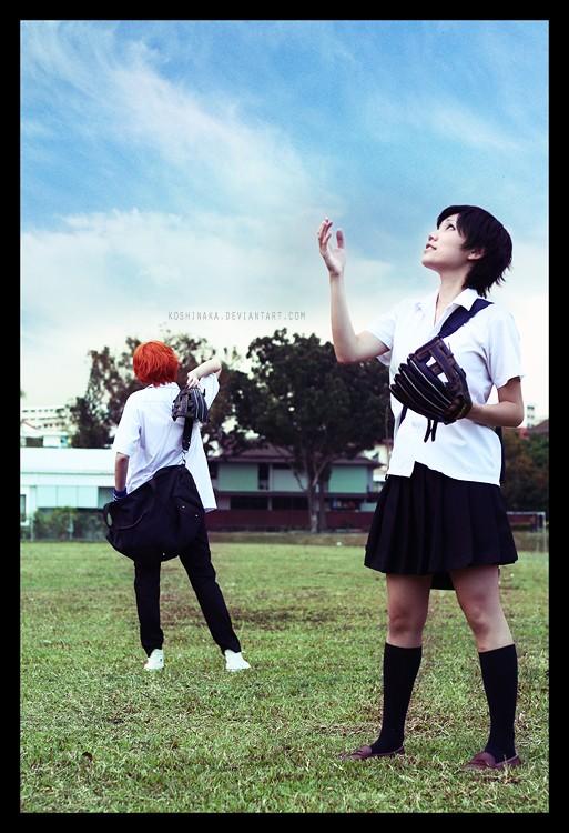 « .Yoshitaka » Toki_o11
