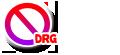(Administrateur)   DRG