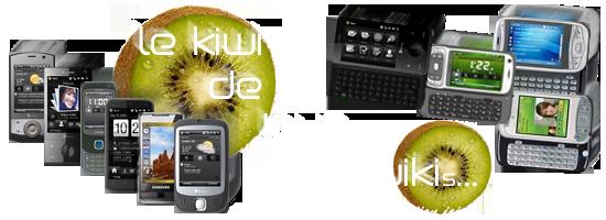 les Kiwis des differents appareils Le_kiw11