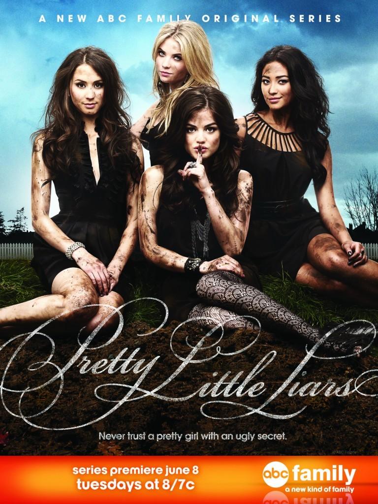 Pretty Little Liars Pretty10