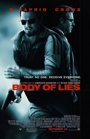 Body Of Lies 2008 11111119