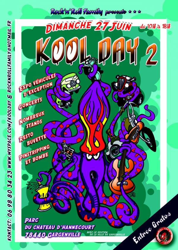 Kool Day 2 le 27 Juin à Gargenville (78) Kool_d10