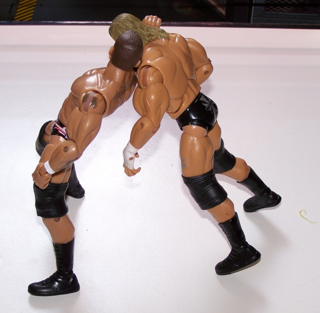 The Undertaker pose.... - Page 4 Cool__14