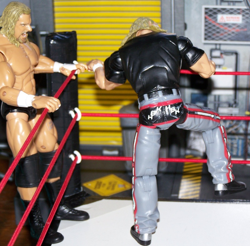 The Undertaker pose.... - Page 2 Dx_vs_10