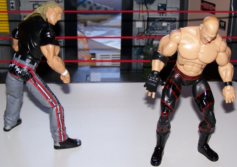 The Undertaker pose.... - Page 2 Dx_vs_12