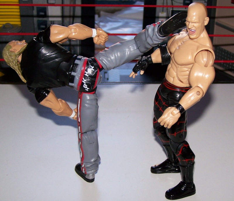 The Undertaker pose.... - Page 2 Dx_vs_13