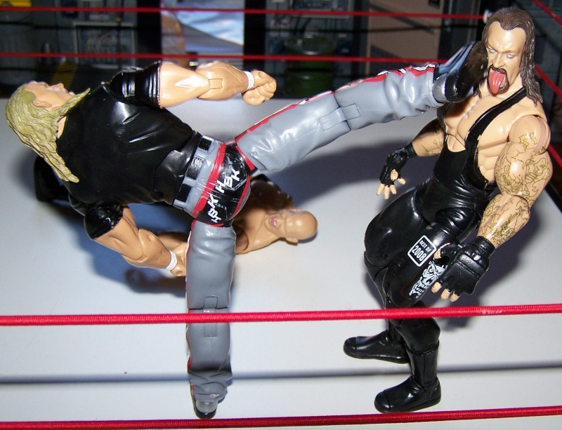 The Undertaker pose.... - Page 2 Dx_vs_15
