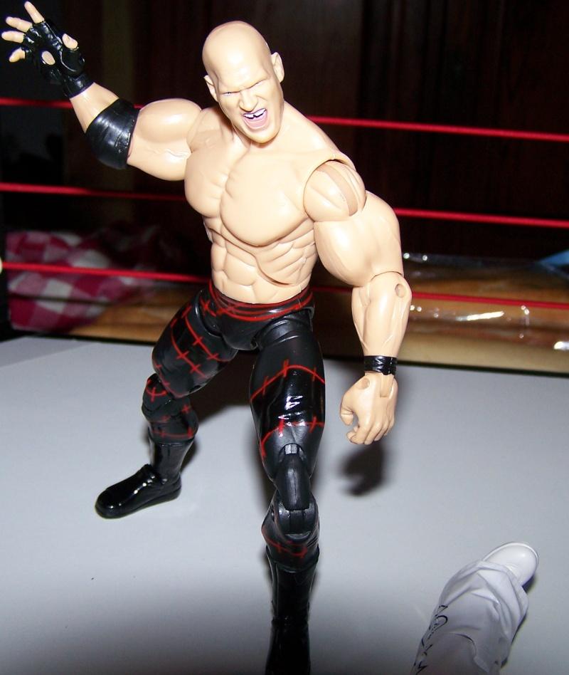 The Undertaker pose.... - Page 2 Kane__11