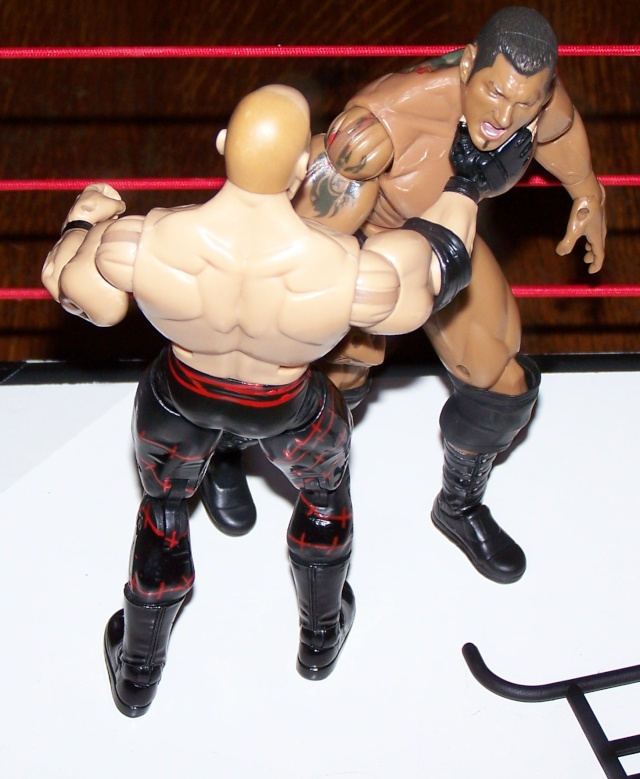 The Undertaker pose.... - Page 4 Oh_my_15