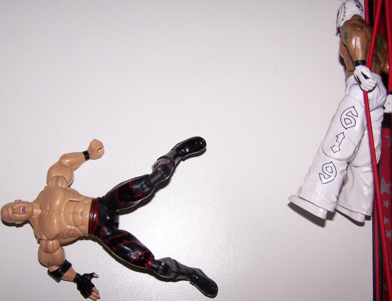 The Undertaker pose.... - Page 2 Pose_615