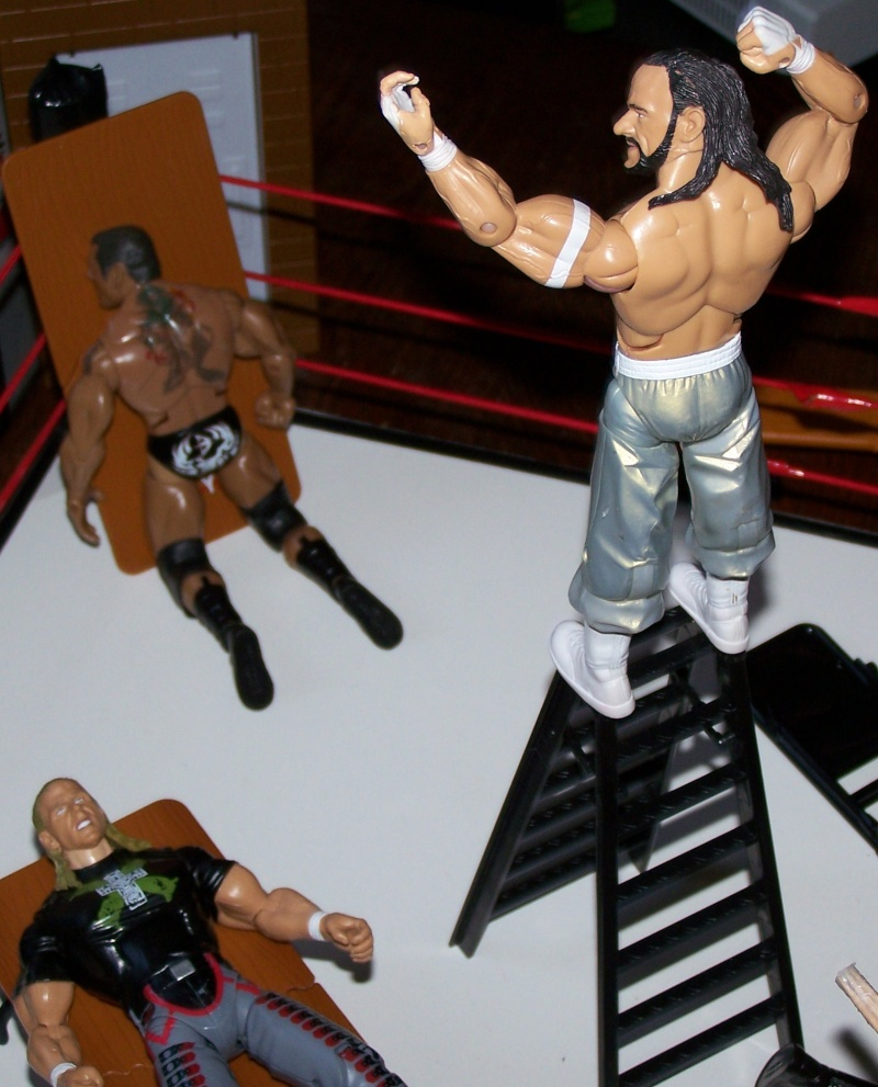 The Undertaker pose.... - Page 3 Raw_vs11