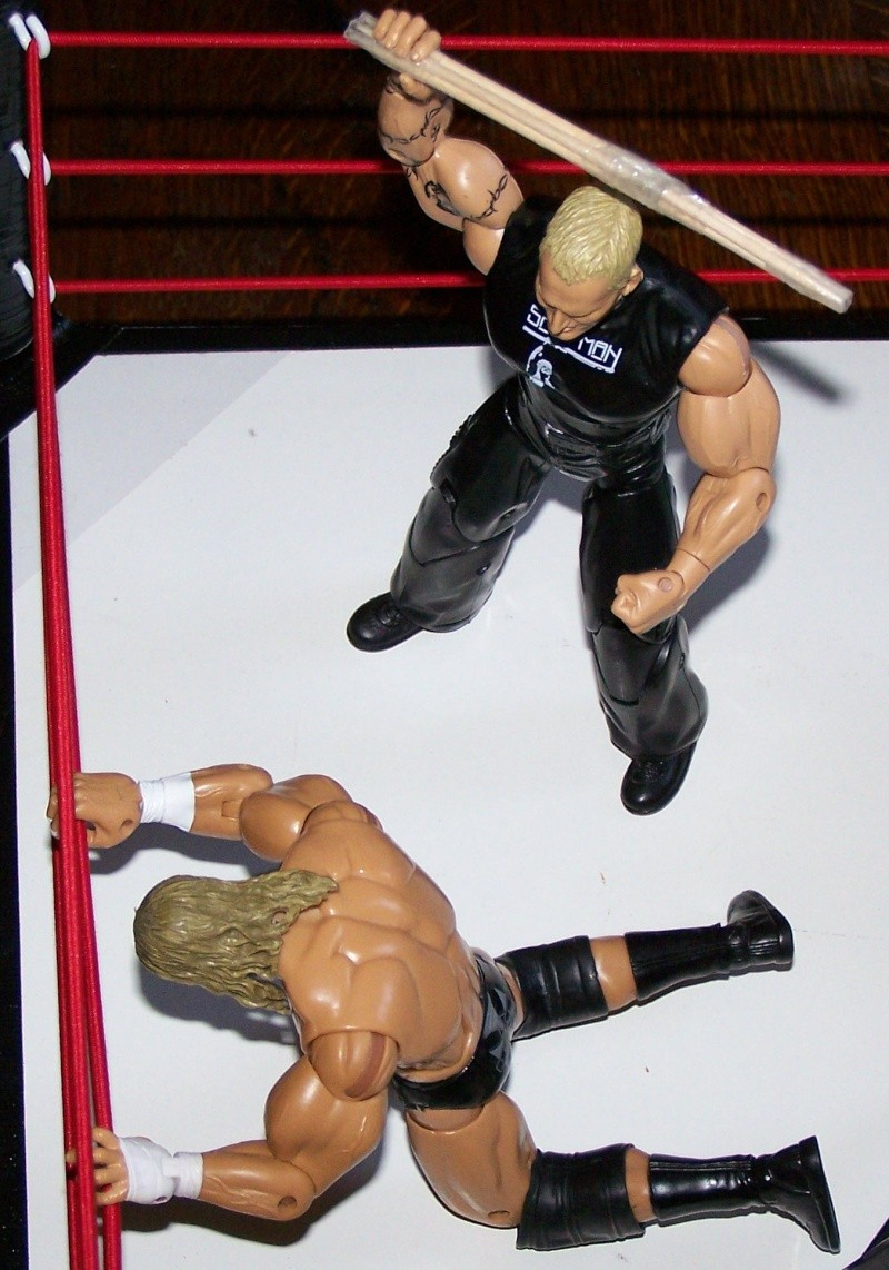 The Undertaker pose.... - Page 3 Raw_vs12