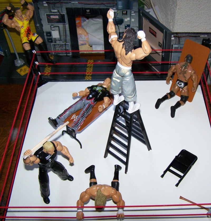 The Undertaker pose.... - Page 3 Raw_vs13
