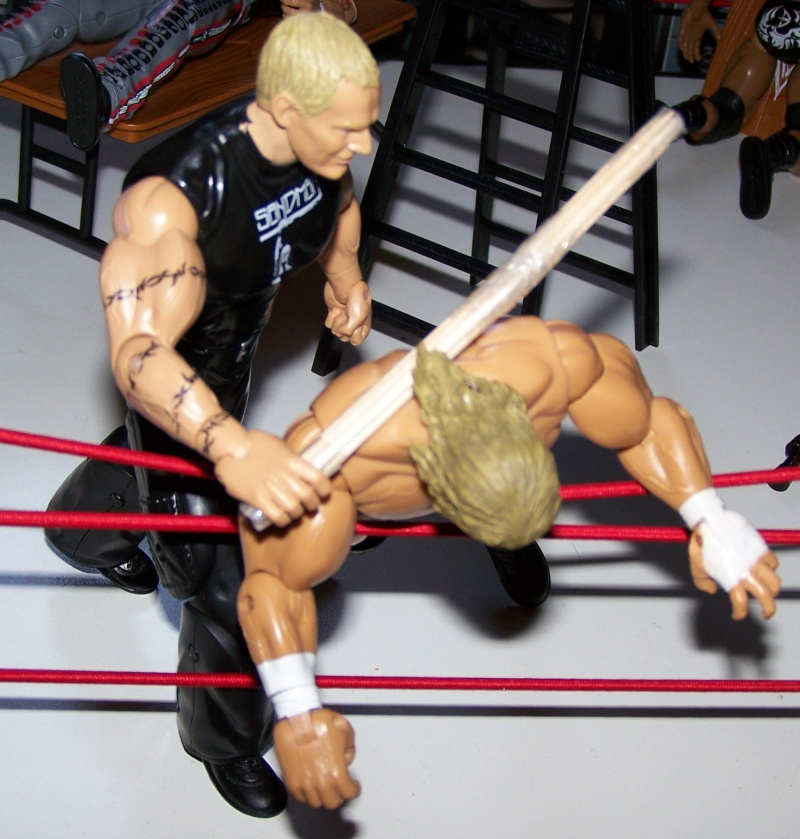 The Undertaker pose.... - Page 3 Raw_vs14