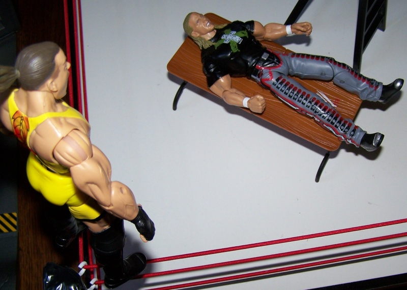 The Undertaker pose.... - Page 3 Raw_vs15