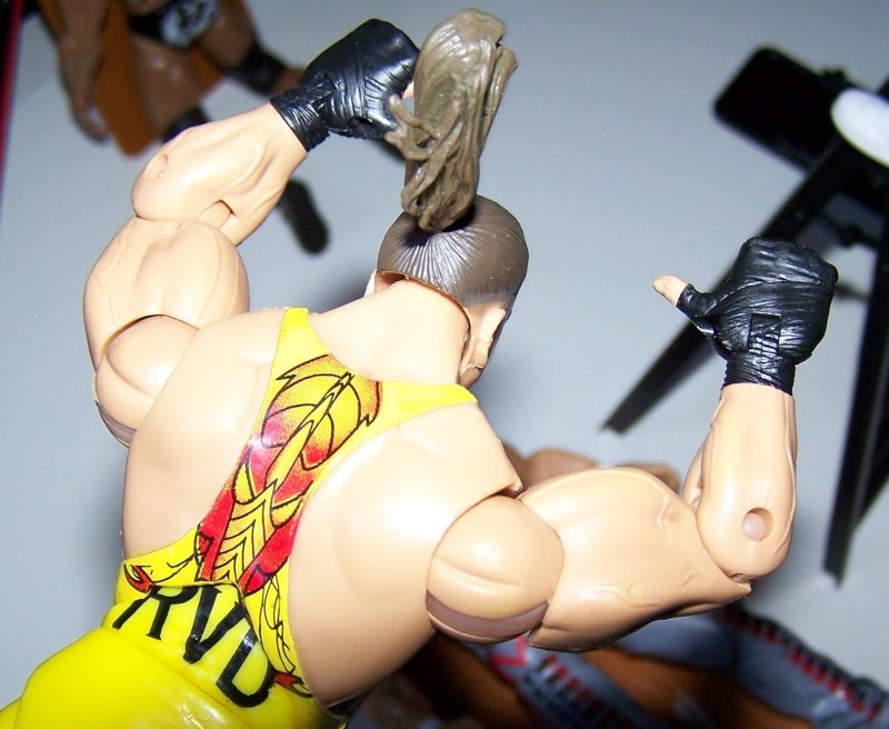 The Undertaker pose.... - Page 3 Raw_vs16