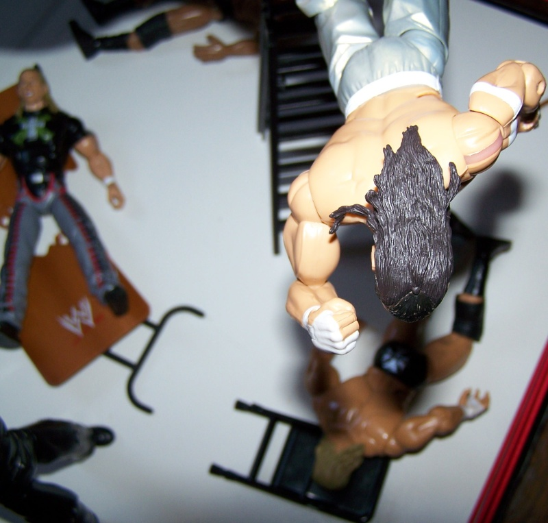 The Undertaker pose.... - Page 3 Raw_vs26
