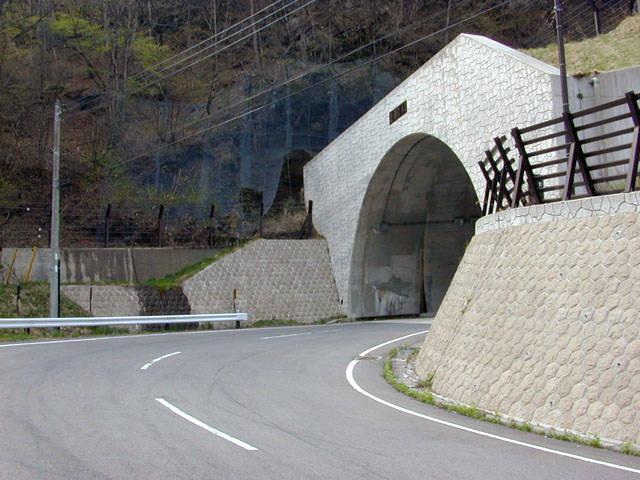 Moutain Roads of Japan Dscn0310