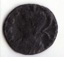 id monnaie romaine Img10