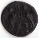 id monnaie romaine Img_0010