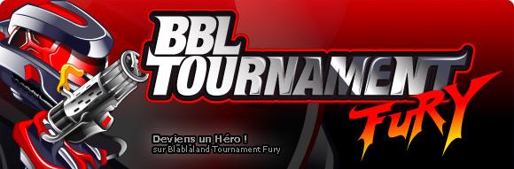 BBL Fury Fury_s10