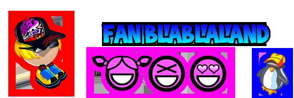 fan-blablaland