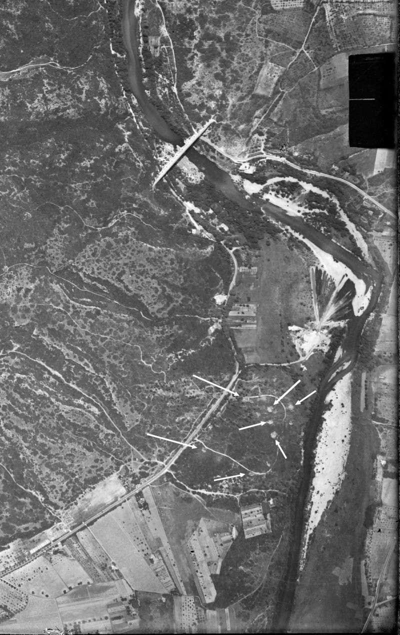 """Radar air """"Nachteule"""", inconnu (près Nîmes, 30) - Page 2 Remoul10"""