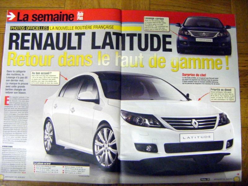 Une nouvelle grande Renault Rn_00110