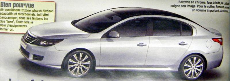 Une nouvelle grande Renault Rn_00310
