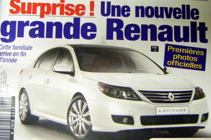 Une nouvelle grande Renault Rn_00410