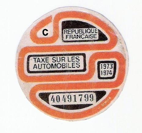 Vignettes auto de l'époque Vi_00110