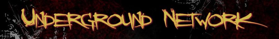 Underground Network | Cabal Online  Private Server -   Untitl14