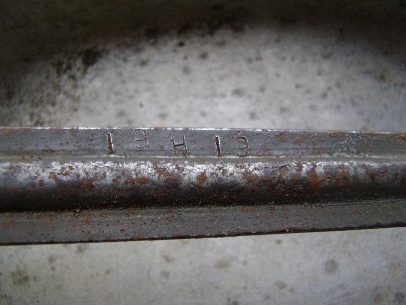 Fabricants équipements métalliques US (Mise à jour 20/05/2011) Gamell16