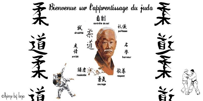 judo pour tous 57896a10