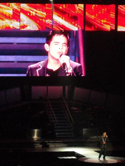 American Idol Americ14