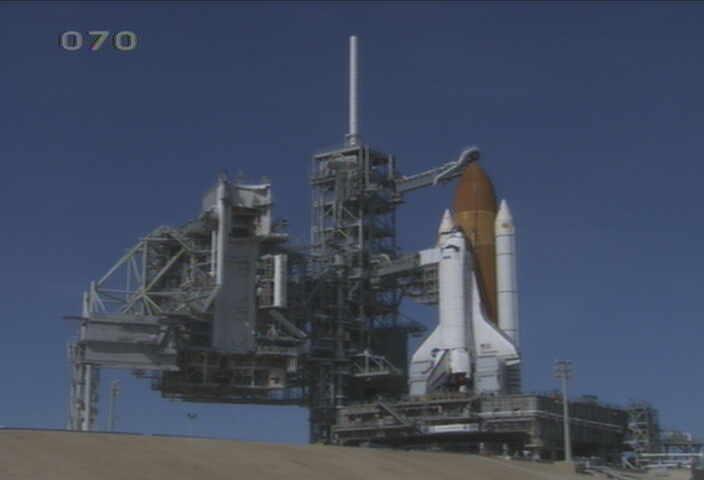 [STS-119] Discovery : préparatifs (lancement le 15/03/2009 au plus tôt) - Page 3 111