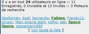 Ariane 5 ECA V187 (HotBird-10 + NSS-9) - 12.2.2009 - Page 2 12-02-10