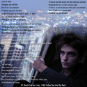 Vos Fanmix - Page 3 0710
