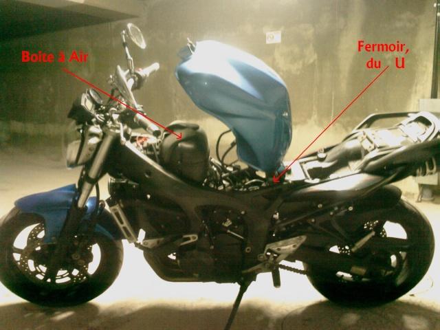 Filtre KN pour une FZ6 N Imag0517