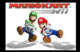 [Wii] une fessée à MarioKart Wii ?? Mario-10