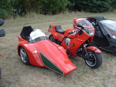 Meme combat mais y a t-il des attelages avec 850 Le Mans Lemans10